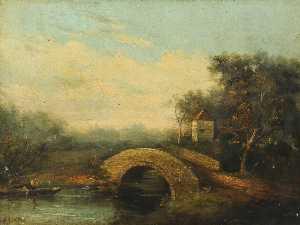 Alexander Austen