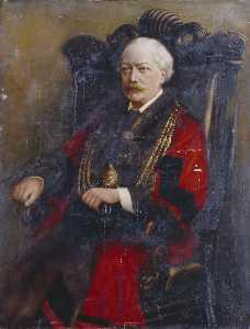 Margaret Grose
