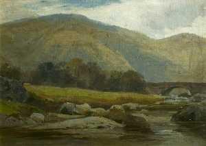 Edward Davies