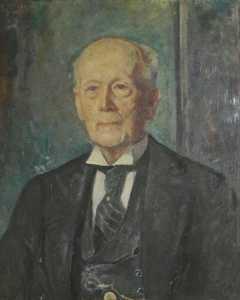 Alexander Joshua Caleb Bryce