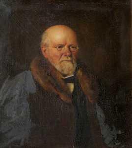 Allan Newton Sutherland