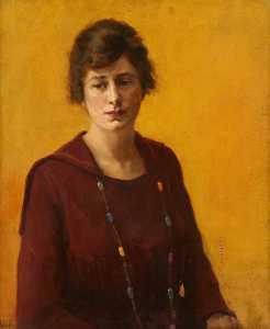 Ruth Simpson