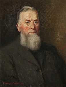 Thomas Binney Gibbs