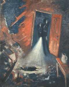 Duncan Oppenheim