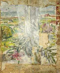 Vincent Henry Lines