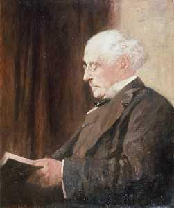 Charles Herbert Thompson