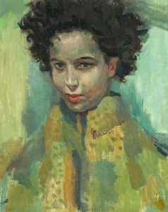 Alexander Milligan Galt