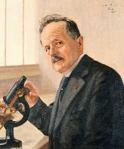 Edgar Adrien Jean Aillet