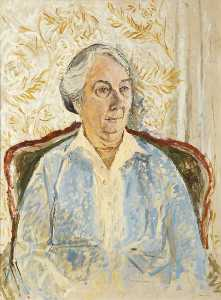 Jean Cooke - Mary Bennett, Principal (1965–1980)