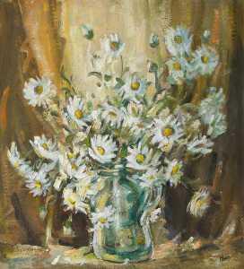 Marjorie Henry