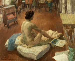 Agnes Beverley Burton