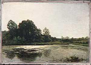 Breton Emile