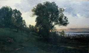 Karl Daubigny