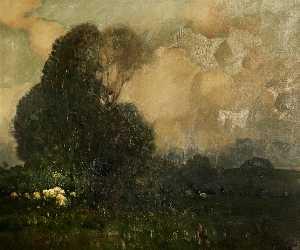 Herbert Rollett