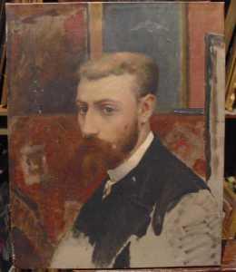 Danger Henri Camille