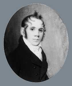 William M. S Doyle