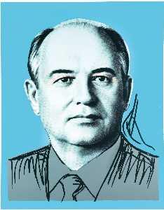 Alexander Kosolapov