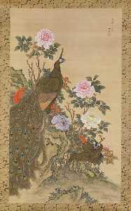 Tani Bunchō