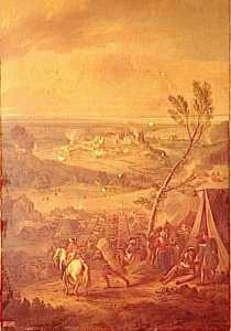 Jean-Baptiste Martin (Martin des batailles)