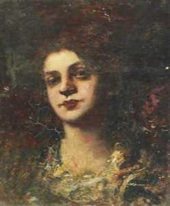 Léonce Cordier