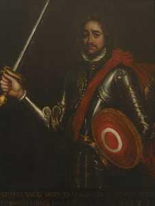 Edward Price