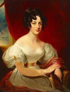 Mary Martha Pearson