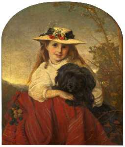 Alfred Corbould