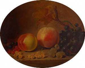 William Duffield