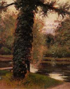Edwin Charles Gardner