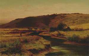 Leopold Rivers