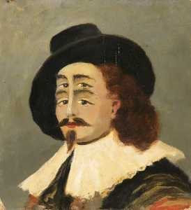 Herbert William Garratt