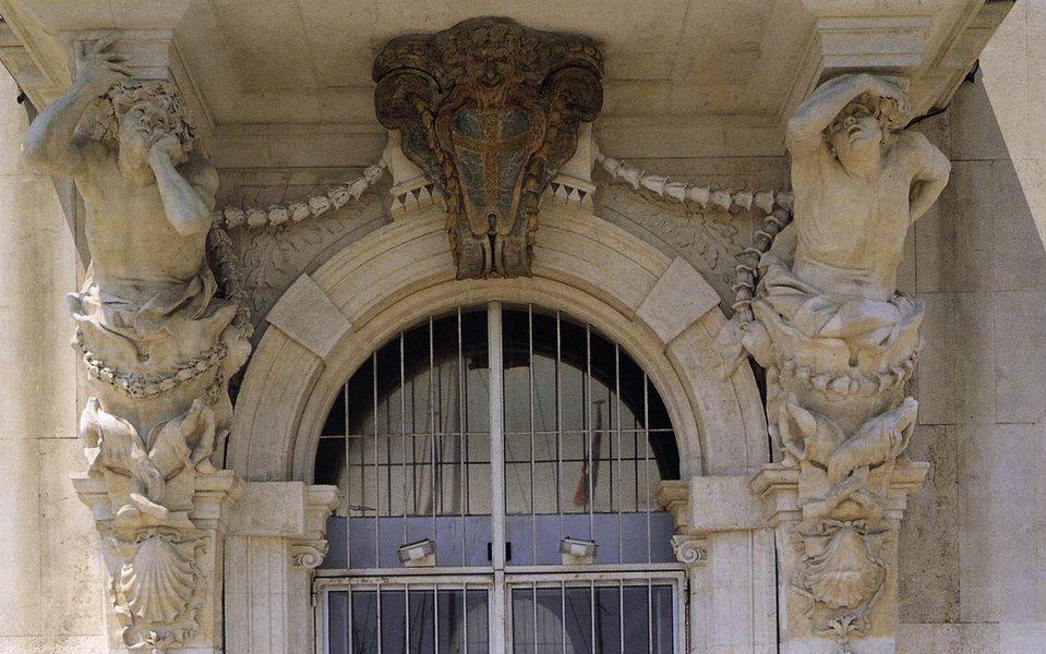 Femme Cougar Pour Rencontre De Sexe Sur Avignon